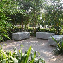 1110_870_Bamboo-Garden